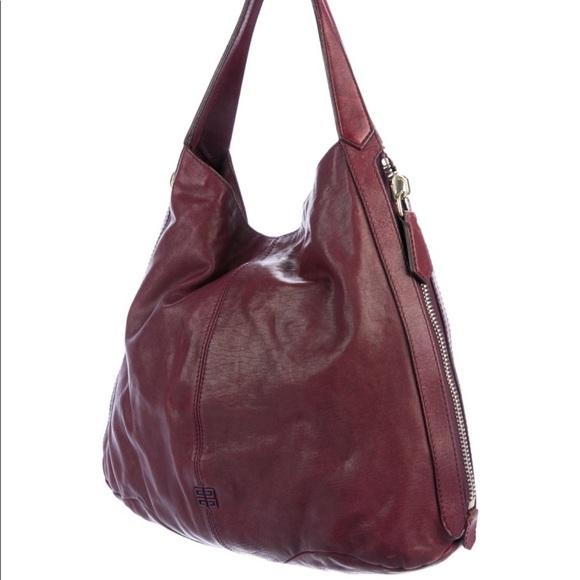 Givenchy Handbags - Givenchy Tinhan Bag 💐